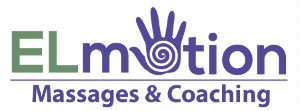 ELmotion Massages & Coaching